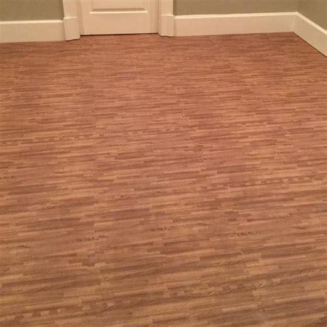 Faux Wood Foam Tile Floors Greatmats