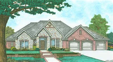 Featured Plans Fillmore Chambers Design Group