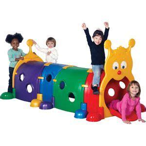 FeberGus Climb and Crawl Caterpillar Walmart