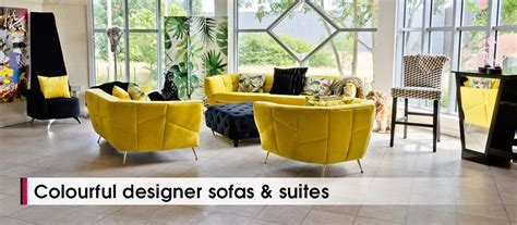 Febland Group Ltd Wholesale Furniture Trade Suppliers