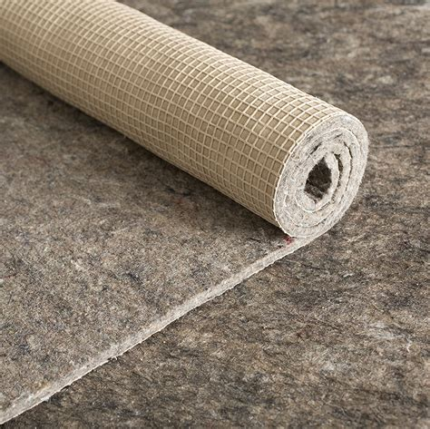 Felt Carpet Padding Felt Carpet Padding Suppliers and
