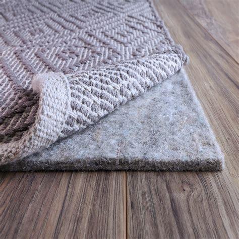 Felt carpet pad Compare Prices at Nextag