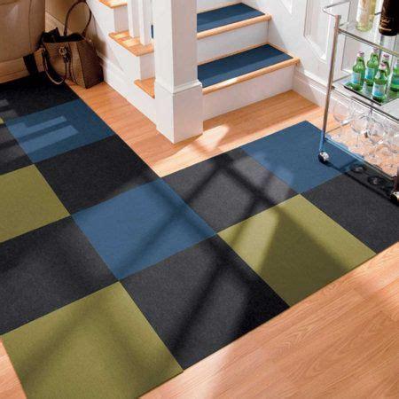 Felted Stair Treads Carpet Tiles Improvements Catalog