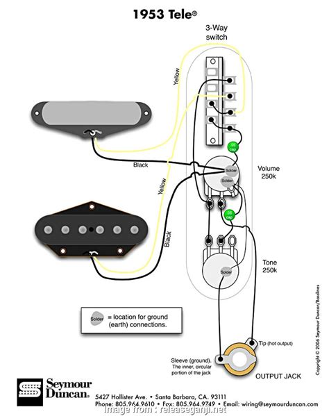 fender blacktop stratocaster wiring diagram images wiring diagram fender blacktop telecaster wiring diagram fender get