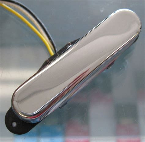 fender twisted tele pickup wiring diagram images fender twisted tele wiring diagram neck yellow fender