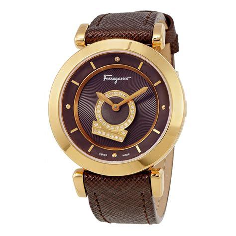 Ferragamo Watches Jomashop