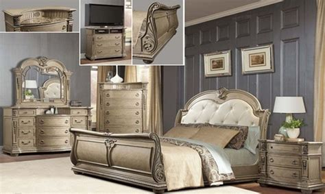 FhF Catalog Packages Farmers Home Furniture
