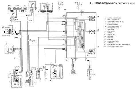 fiat doblo wiring diagram fiat inspiring car wiring diagram fiat doblo radio wiring diagram images radio fiat vo 2014 fiat on fiat doblo wiring diagram