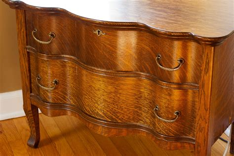 Fiddleheads Fine Home Furnishings Consignment