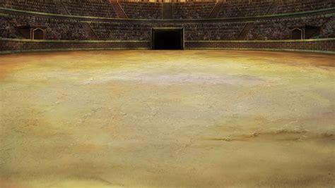 Arena Giletti image 15