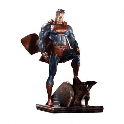 Figures Statues ShopDCEntertainment