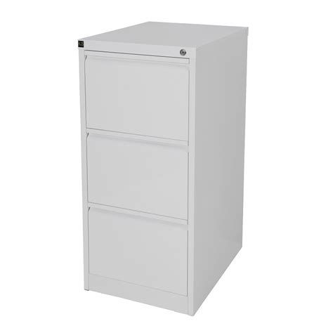 Filing Cabinets and Storage Office Furniture Sydney
