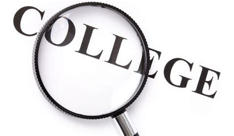 Find Colleges and Universities - College Search and
