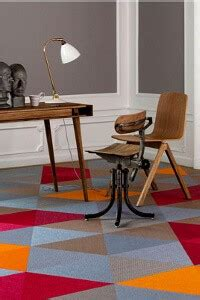 Find The Best Carpet Carpet Brand Reviews Style Trends