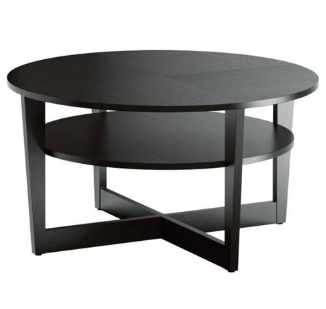 Find more Coffee Table for sale at up to 90 off
