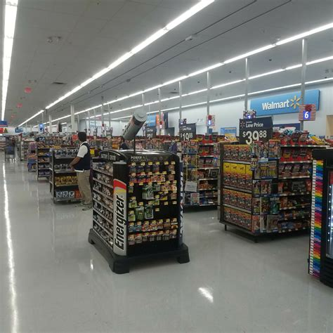 Find out what is new at your Martinsburg Walmart