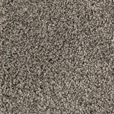 Find samples for your perfect carpet STAINMASTER
