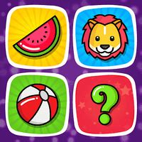 Find the Pair Play Free Games for Kids Online