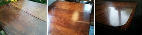 Finneys Wood Finishes wood staining polishing testimonials