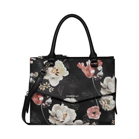 Fiorelli Handbags purses Women Debenhams