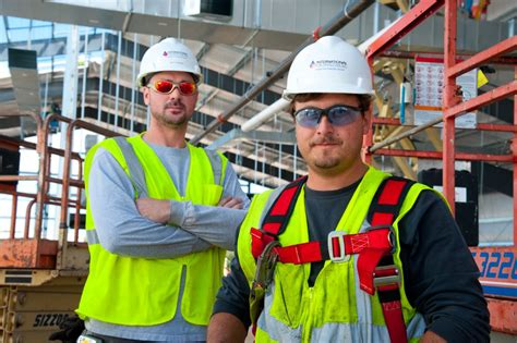 Fire Protection Technicians Network Fire Alarm