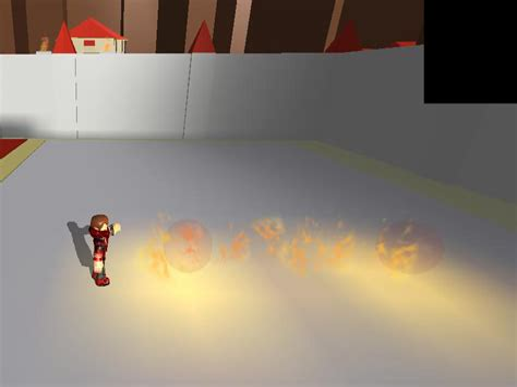 Firebending Avatar Wiki FANDOM powered by Wikia