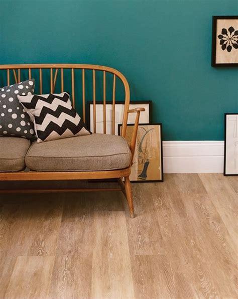 Fired Earth Flooring Tiles on AHouse