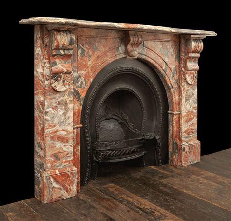 Fireplace Hearths from Victorian Fireplace UK Limestone