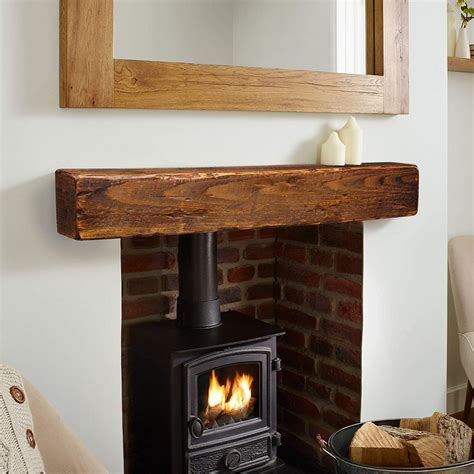 Fireplace Mantel Shelves Custom Fireplace Mantels