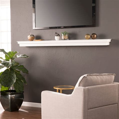 Fireplace Mantel Shelves eFireplaceStore