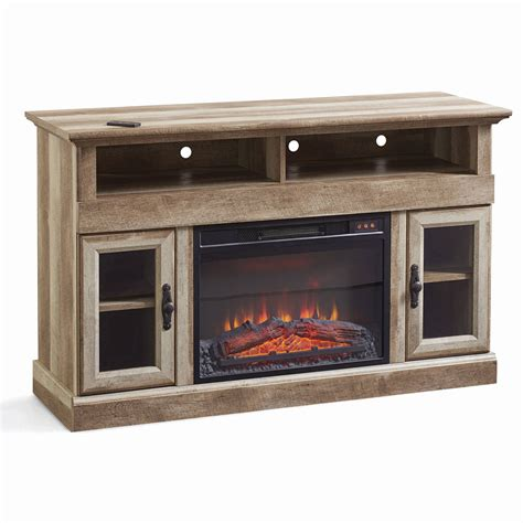 Fireplace Mantels Better Homes and Gardens