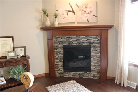 Fireplace Tiles Hearths and Fenders Fireplace Tiles