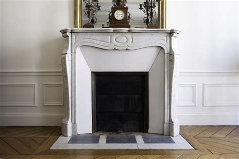 Fireplace Tiles Inexpensively Upgrade Your Living Room