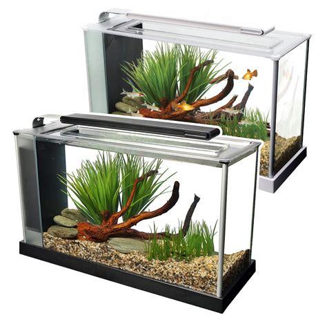 Fish Aquariums eBay