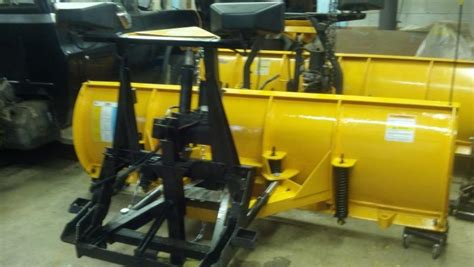 fisher minute mount wiring diagram images. fisher minute mount 2, Wiring diagram