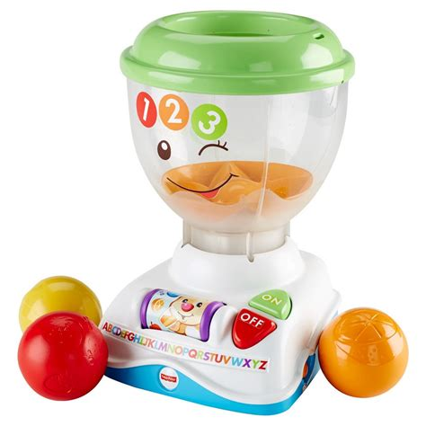 Fisher Price Buy Fisher Price Toys Baby Gear Accessories
