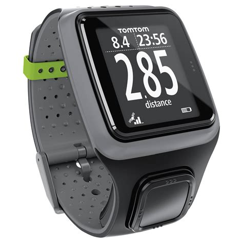 Fitness and GPS Watches Sport Watches Best Buy