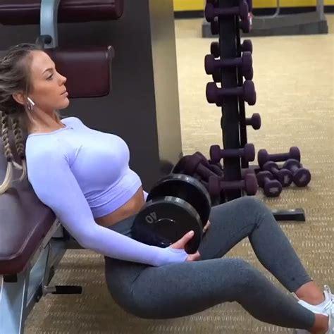 free download ebooks Fitness C 11