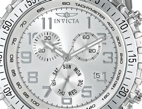 Five Top Watches For Men With Big Wrists WristCritic