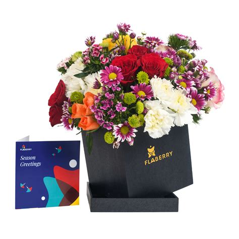 Flaberry Online Flowers Delivery Send Flowers To India