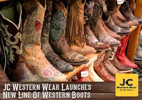 Flag Boots at JC Western WearJC Western Wear