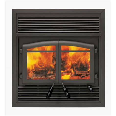 master flow attic fan thermostat wiring diagram images flame xtd epa zero clearance wood burning fireplace