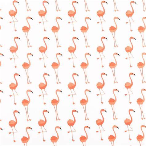Flamingo Apparel Fabric Hobby Lobby 1233253