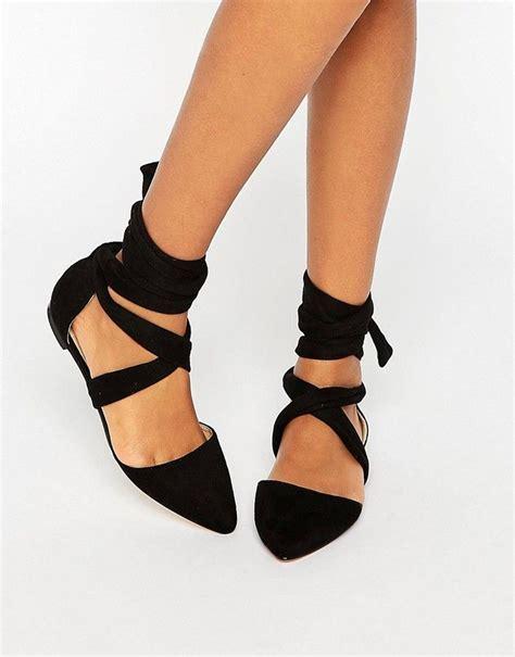 Flats Shop Ballet Shoes Pumps at boohoo