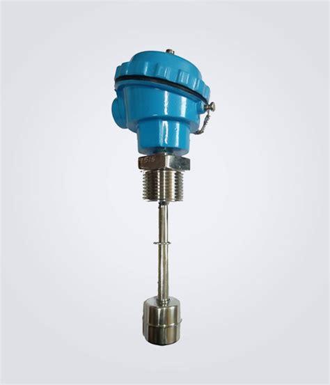 flygt pump wiring diagram flygt image wiring diagram flygt float switch wiring diagram images on flygt pump wiring diagram