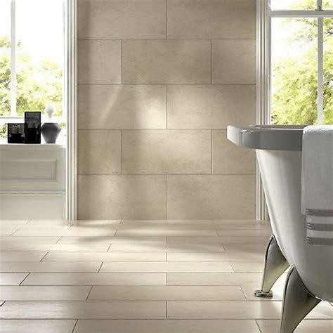 Floor Bathroom Tiles Floor Tiles Wickes