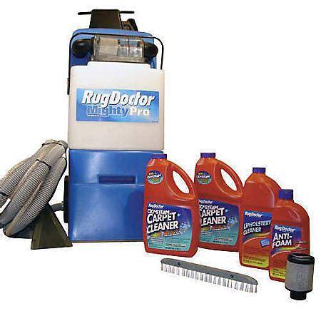 Floor Carpet Cleaning Sam s Club
