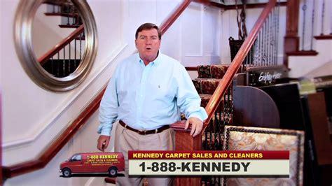 Floor Cleaning Boston MA Kennedy Carpet