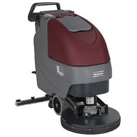 Floor Cleaning Equipment Parts Pricing and Machine Manuals