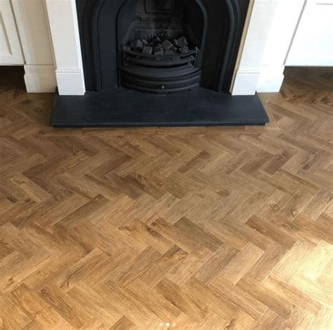 Floor Coverings Cambridge Flooring Supplier Carpets
